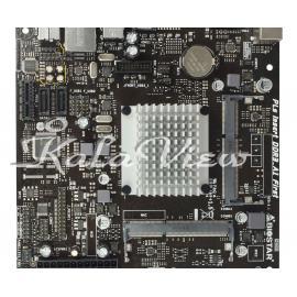 مادربرد کامپیوتر Biostar J3060NH