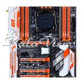 مادربرد کامپیوتر گیگابایت GA X99 Phoenix Sli
