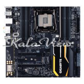مادربرد کامپیوتر گیگابایت GA X99 UD4P