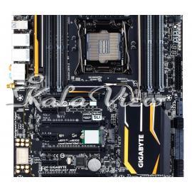 مادربرد کامپیوتر گیگابایت GA X99 UD7 WIFI