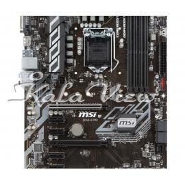 مادربرد کامپیوتر ام اس آی B360 A Pro