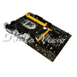 Biostar Tb250 Btc Plus Motherboard