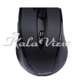 A4tech G10 770F Wireless Mouse