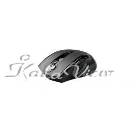 A4tech G10 810Fl Wireless Mouse