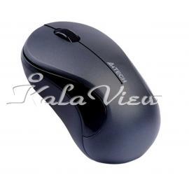 ماوس کامپیوتر A4tech G3 270n Wireless