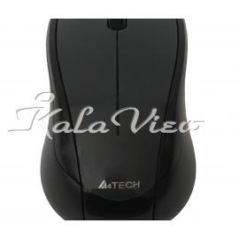 ماوس کامپیوتر A4tech G7 400N