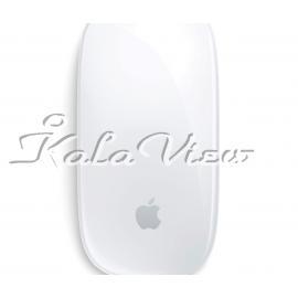 ماوس کامپیوتر اپل Magic 2