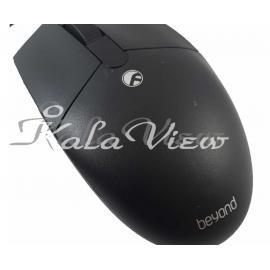 Beyond Bm 1080 Mouse