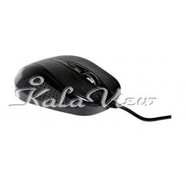 ماوس بلست مدل Wired Mouse Wd 110
