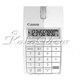 ماوس کامپیوتر Canon X Mark 1 Calculator