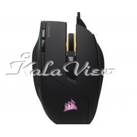 ماوس کامپیوتر Corsair KATAR Gaming