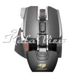 ماوس کامپیوتر Cougar MS 700M Gaming