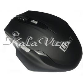 D Net Dt 1009 Wireless Mouse