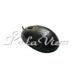 ماوس داتيس مدل E 100