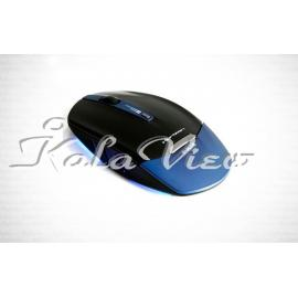 ماوس کامپیوتر E blue Horizon Bk