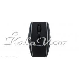 Farassoo Fom 1145 Usb Mouse