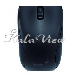 ماوس کامپیوتر جنیوس NX 7000 Wireless Optical