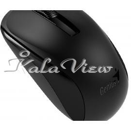 ماوس کامپیوتر جنیوس NX 7005 Wireless Optical