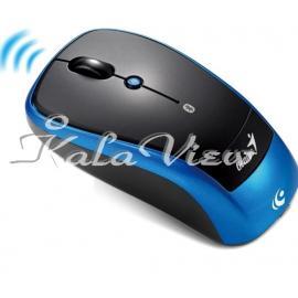 ماوس کامپیوتر جنیوس Traveler 9005BT Bluetooth