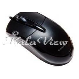 ماوس کامپیوتر گیگابایت GM M3600