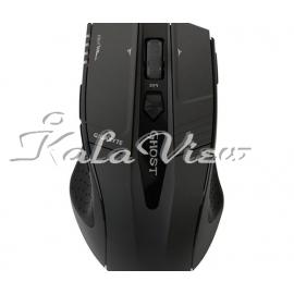 ماوس کامپیوتر گیگابایت GM M8000X Laser Gaming