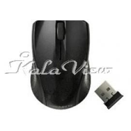 ماوس کامپیوتر گیگابایت GM M7770