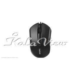 Hatron Hm310 Mouse