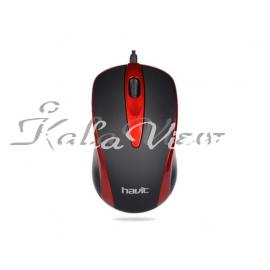 Havit Hv Ms753 Mouse