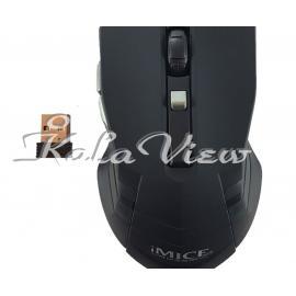 ماوس کامپیوتر Imice E 2310