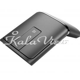 ماوس کامپیوتر لنوو N700 Wireless