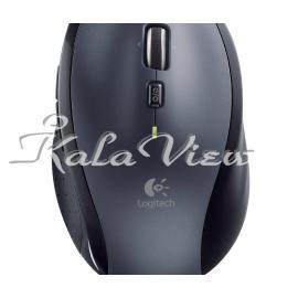 ماوس کامپیوتر لاجیتک M705 Wireless
