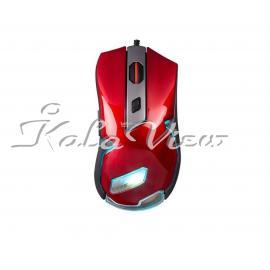 ماوس کامپیوتر Marvo scorpion Scorpion G926