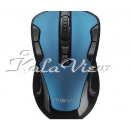 ماوس کامپیوتر Meva Mou8050g