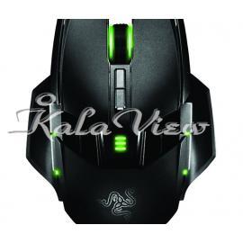 ماوس کامپیوتر Razer Ouroboros Gaming