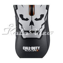 ماوس کامپیوتر Razer DeathAdder Chroma Call of Duty Black Ops III Gaming