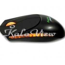 ماوس کامپیوتر Razer Krait Laser Gaming