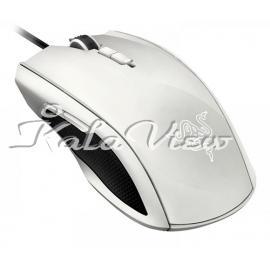 ماوس کامپیوتر Razer Taipan Gaming