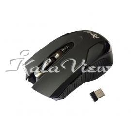ماوس کامپیوتر Royal Mw109 Wireless