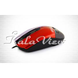 Sadata A250ou Gaming Mouse