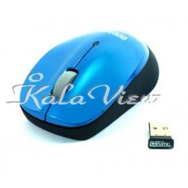 ماوس کامپیوتر سادیتا WL4100 Wireless
