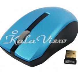 ماوس کامپیوتر سادیتا WL4200 Wireless