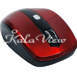 ماوس کامپیوتر سادیتا WL4300 Wireless