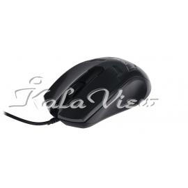 Tsco Tm 287 Mouse