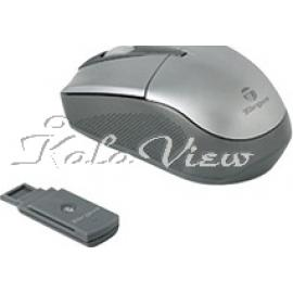 ماوس کامپیوتر تارگوس AMW1603EU