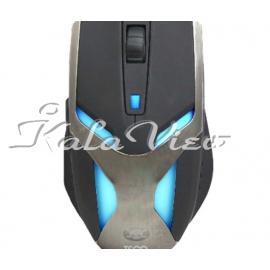 ماوس کامپیوتر تسکو TM 2020 GA Gaming