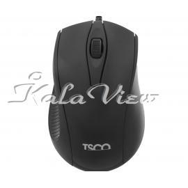 ماوس کامپیوتر تسکو Tm290n