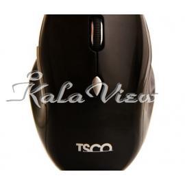 ماوس کامپیوتر تسکو TM 600w Wireless