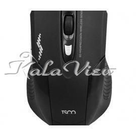 ماوس کامپیوتر تسکو TM 624w Wireless