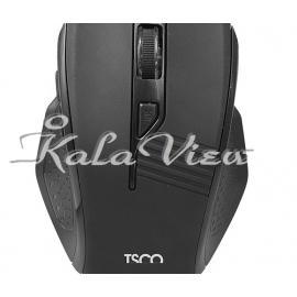 ماوس کامپیوتر تسکو TM 628w Wireless
