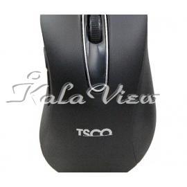 ماوس کامپیوتر تسکو TM 810w Wireless